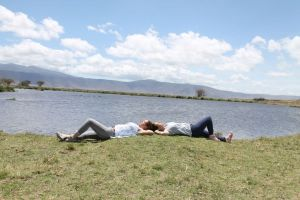 Ngorongoro Safari Holiday