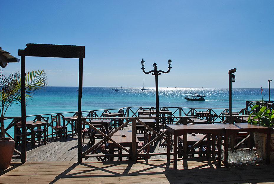 3 Days Zanzibar Holiday Tour