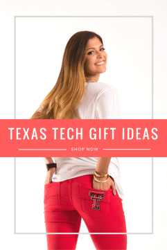 college-gift-guide-2