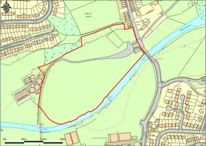 tintwistle-site-map