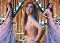 30 chua phai la tet day moi la trang phuc da hoi cua nhat ha tai chung ket miss international queen 2019 thumb
