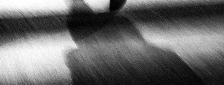 Schieven Regards II – Sophie Voituron : «Les Funambules»