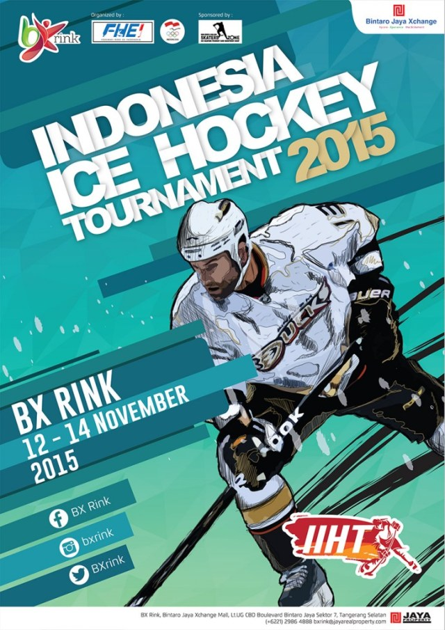 Poster-Indonesia-Ice-Hockey-Tournament-2015-BX-Rink