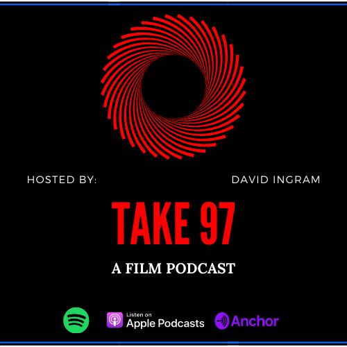 Take 97 Logo