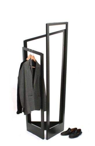 coat hanger6-2