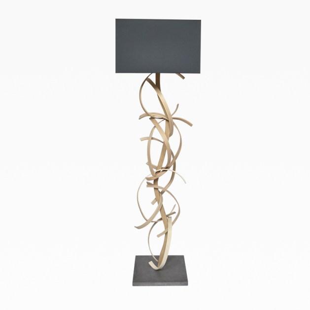 lampe-charlotte
