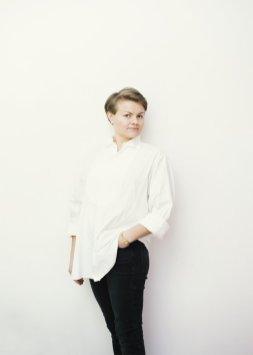 Katriina Nuutinen