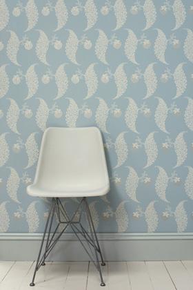 wc_wallpaper_rosslyn