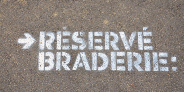 braderie2015_reservations-660x330