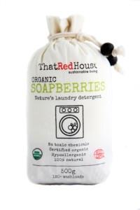 Soapberries 500g
