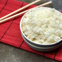 No Rinse Instant Pot Rice