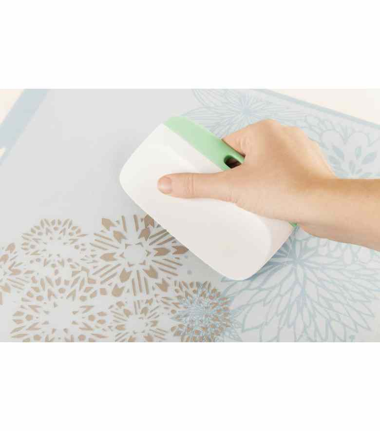 If you are an owner of a Cricut Machine whether its the Cricut Explore to the Cricut maker you might be looking for the best Must Have Cricut accessories. #cricut #cricutmade #cricutexplore #cricutprojects #cricutcrafts