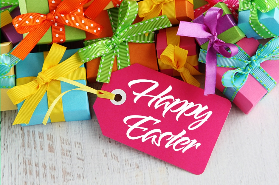 Are you looking for amazing Easter Gift Ideas for the whole family? Well, you are in the right place. If you are making Easter baskets for older kids or personalized Easter baskets for the little ones this list will have what you need to find the perfect Easter gifts.