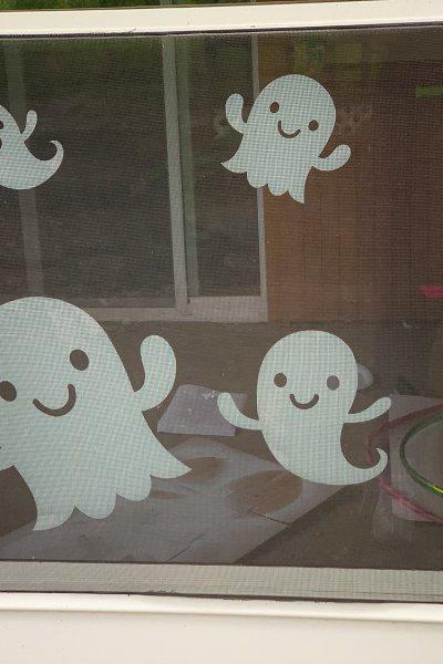 window-clings