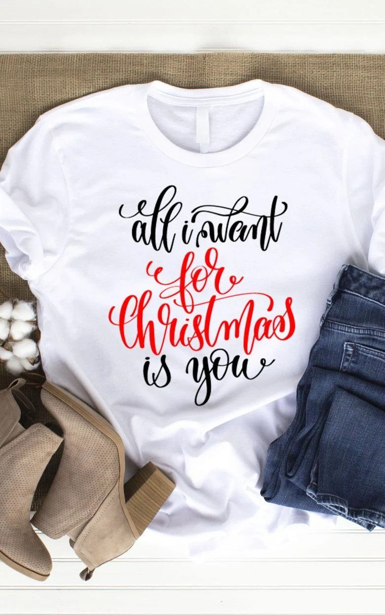 Download The Best Christmas SVG Bundle ⋆ by Pink