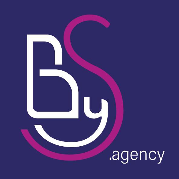 BYS – Logo-F-web-14
