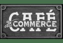 Café commerce