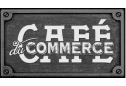 Café commerce