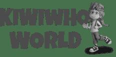 kiwiwho-world-logo