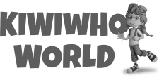 kiwiwho-world-logo