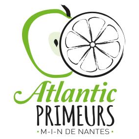 logo-AtlanticPrimeurs