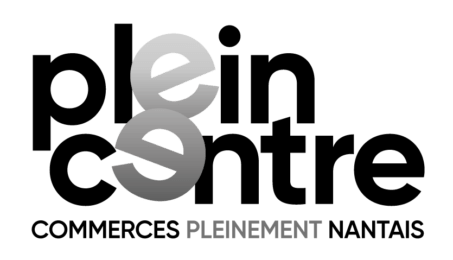 Logo-PleinCentre-gris-02