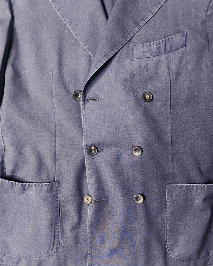 boutonnage-croise-costume-laine-lavee-bleu-willman