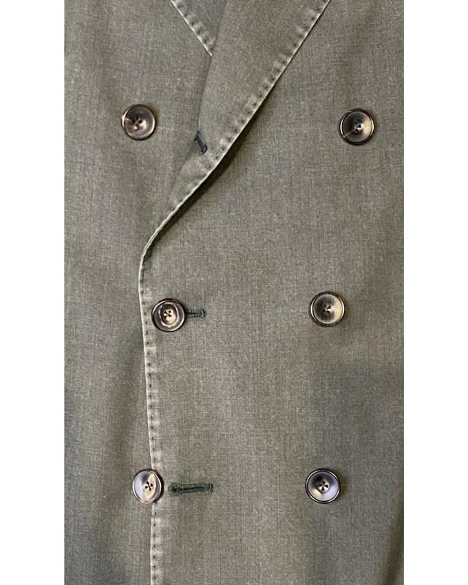 boutonnage-croise-veste-verte-costume-lave