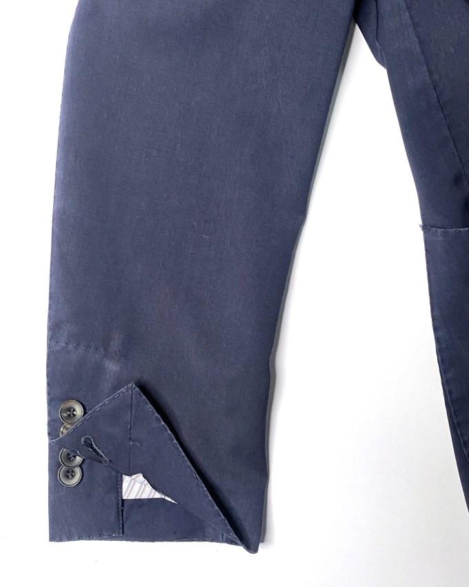 boutonnieres-costume-laine-lavee-bleu-willman