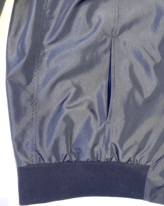 details-poches-blouson-reversible-bleu-camouflage-kired-willman