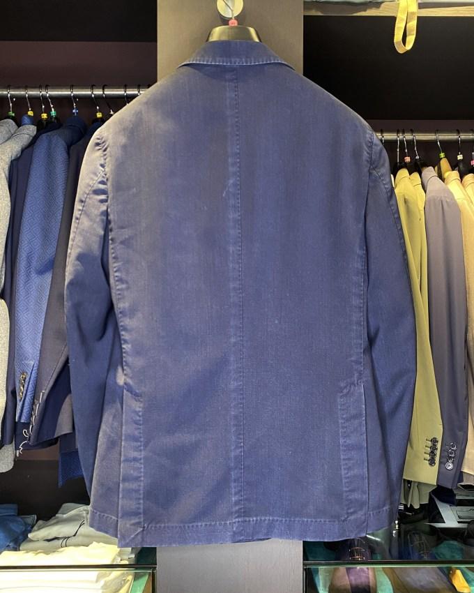 dos-costume-laine-lavee-bleu-willman