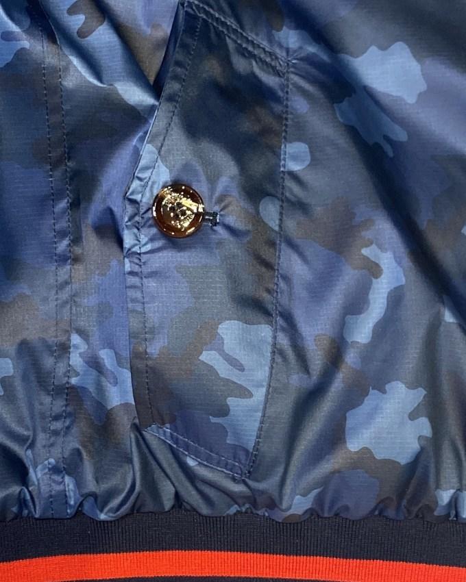 poches-blouson-reversible-bleu-camouflage-kired-willman