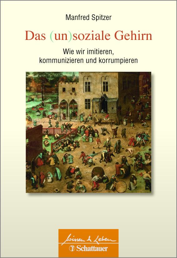 Template_Schattauer_LebenWissen_48mm.indd