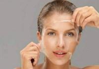 remove dead skin cells