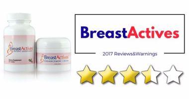 Breast Enhancement Byadvisor