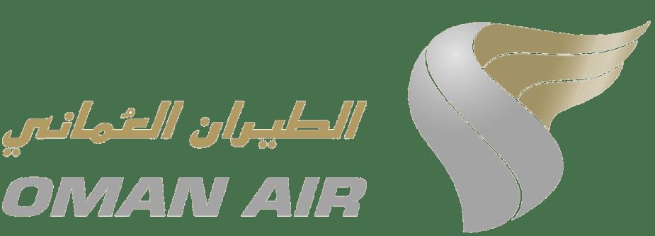 OMAN_AIR_1000