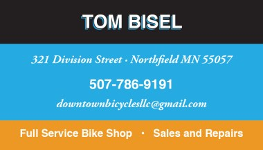 Bicycles Bcards-2