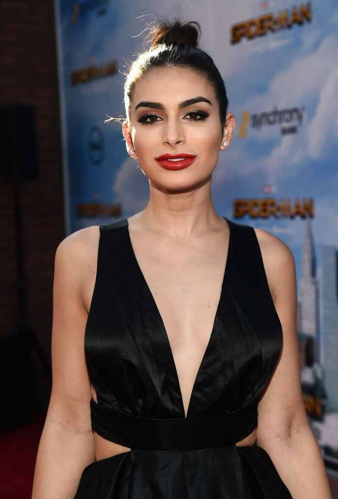 ashley-iaconetti-at-spiderman-homecoming-premiere-in-los-angeles-06-28-2017_8