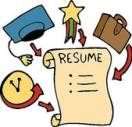 resume-clipart-gg57215963