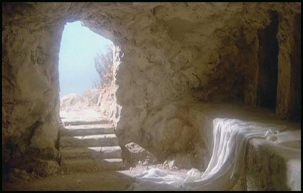 Kol 2:20-3:4 Die opstanding beïnvloed ons hele bestaan