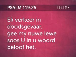 Psalm119-dalet