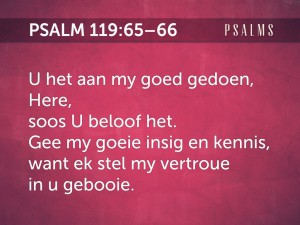 Psalm119-tet