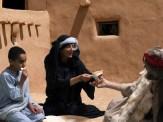 Elijah-widow-flour-oil-bread