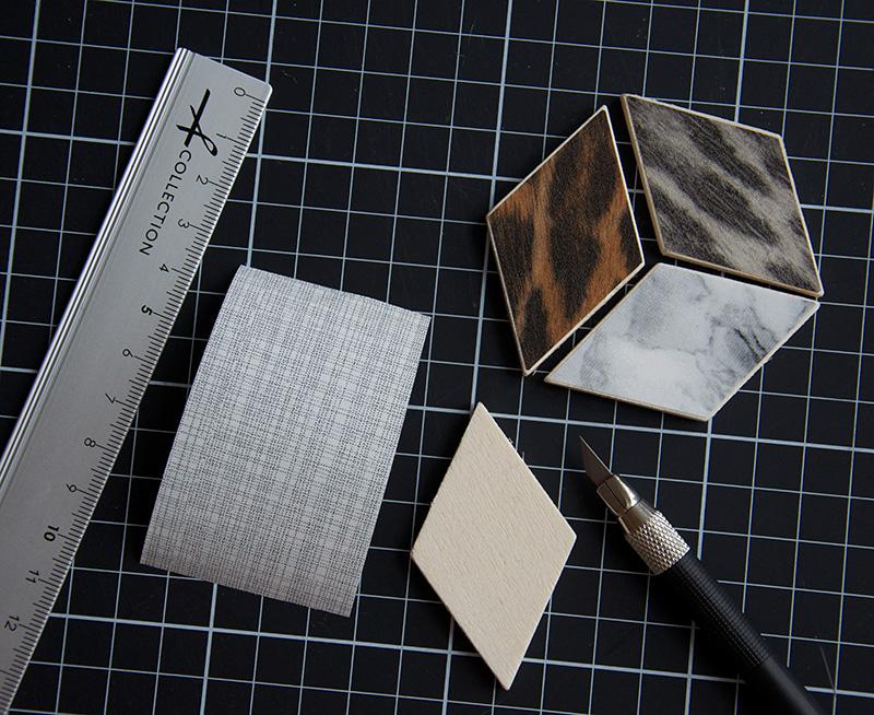 supplies-diy-contact-paper