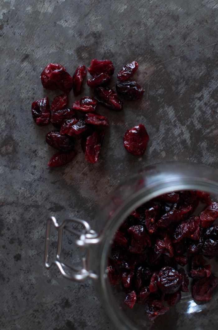 cranberries-jar-whole-grain-cookie-recipe-web