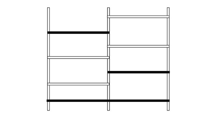 byg-selv-reol-system-1