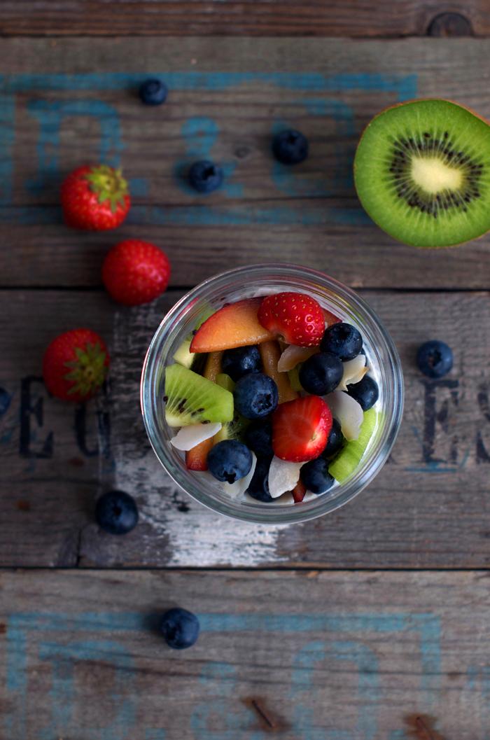 Chia-groed-med-frugt