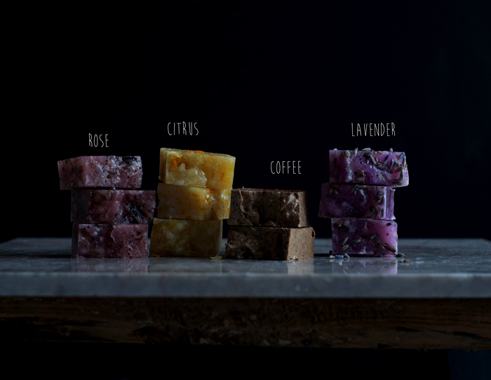 DIY-soap-scrub-cubes-4-recipes