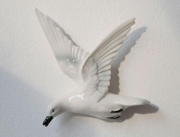 6196b-fugl
