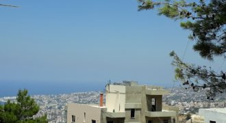 Land for Sale Blat ( Mastita ) Jbeil Area 889Sqm